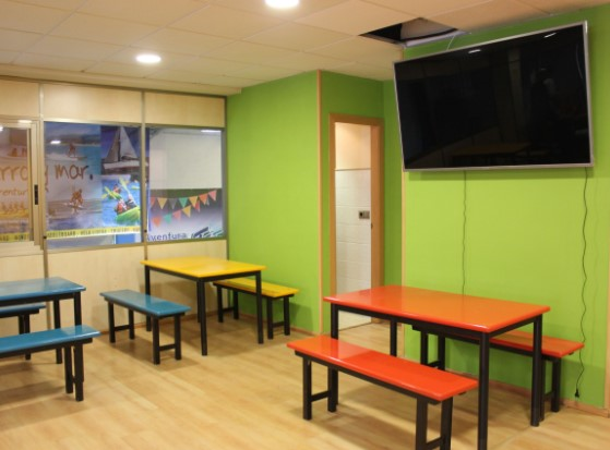 cafeteria_01