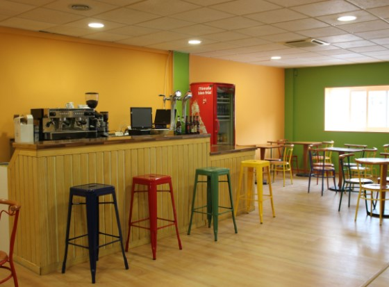cafeteria_04