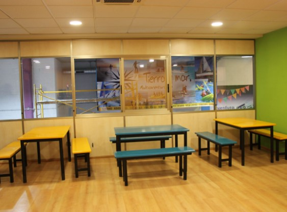 cafeteria_05